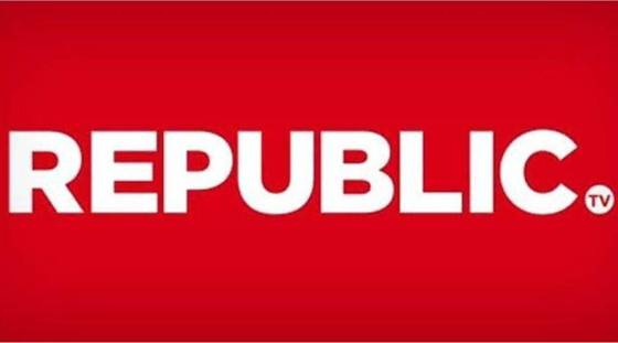 Republic TV, Republic TV Newshour, Arnab Goswami, Republic TV Newshour canceled, now the Newshour, Delhi High Court