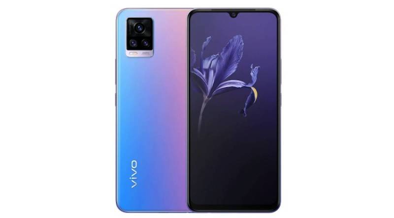Vivo V20, Vivo V20 launch date, Vivo V20 india launch, Vivo V20 price, Vivo V20 price in India, Vivo V20 specs, Vivo V20 specifications, Vivo V20 features, Vivo V20 SE, Vivo V20 Pro