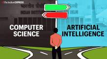 JEE toppers opt for Computer Science over Artificial Intelligence, here's why