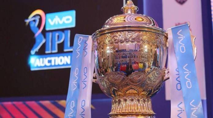 BCCI IPL Card, IPL Income, Indian Cricket Council Earnings, IPL Viewer, IPL in COvid Pandemic, T20 Tournament, Indian Express News