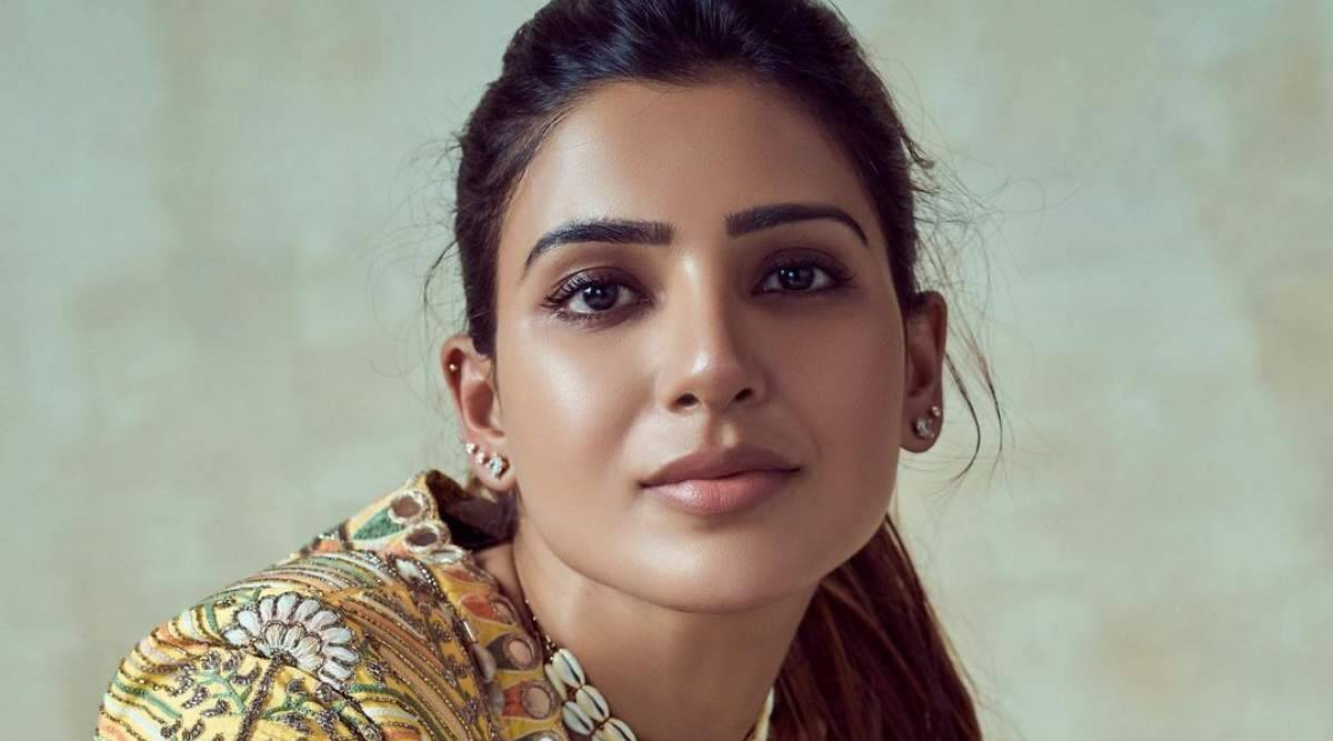 Regional cinema has received exposure due to OTT platforms: Samantha Akkineni