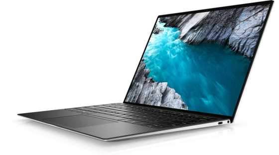 Dell XPS 13, Dell XPS 13 price in India, Dell XPS 13 Intel Core 11, Dell XPS 13 with Intel 11, Dell XPS 13 (9310), Dell laptops, Dell launch, Dell i5 laptops, Dell i7 laptops, new Dell laptop, the latest Dell XPS laptop