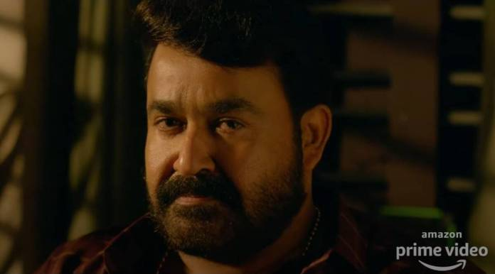 Image result for drishyam 2