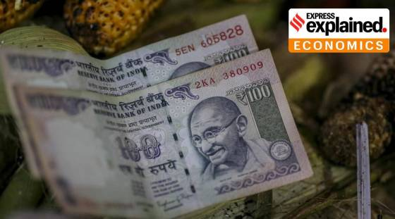 currency manipulation, explanation of currency manipulation, what is currency manipulation, Indian currency manipulator, US currency checklist, Indian currency checklist, Indian Express