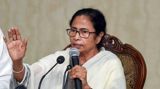 mamata banerjee, tmc, west bengal bjp, suvendu adhikari, suvendu adhikari joins bjp, west bengal news, indian express news