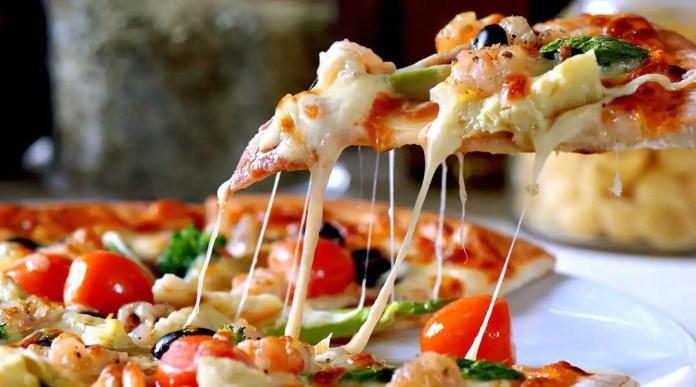 pixabay pizza representational image 1200
