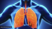 Never mistake COVID pneumonia for regular pneumonia; a pulmonologist explains why