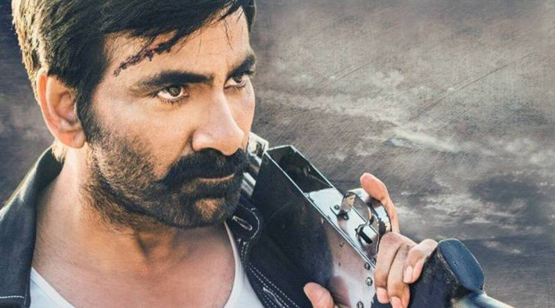 Krack movie release LIVE UPDATES: Ravi Teja thanks fans for 'being patient'    Entertainment News,The Indian Express