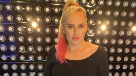 Rebel Wilson Opens Up On How People Treat Her Differently After Weight Loss  | Lifestyle News,The Indian Express