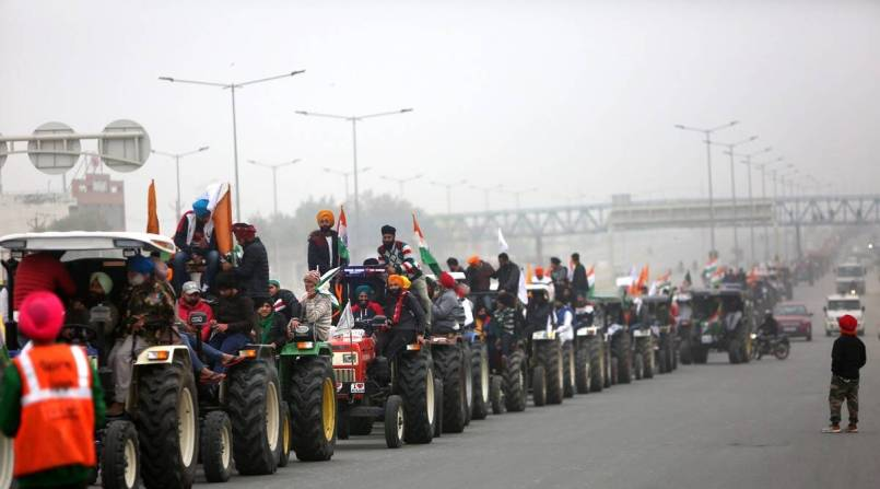 https://i2.wp.com/images.indianexpress.com/2021/01/tractor.jpg?resize=805%2C447&ssl=1