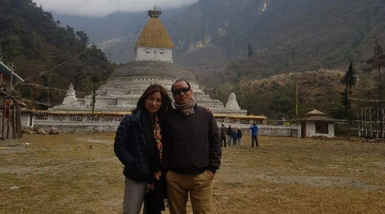 Untitled design 68 118 hours 15 minutes of peak history: Dr Anshu Jamsenpa recalls her double climb of Everest