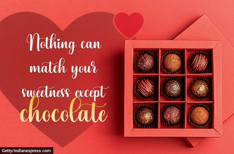 chocolate day 5 Wishes Images, Status, Quotes, Whatsapp Messages, Pics, Shayari, Photos, Wallpapers