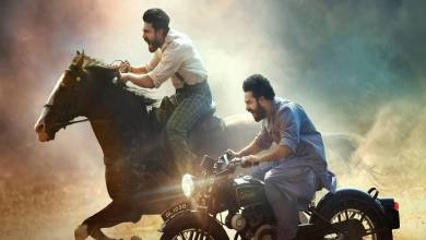 Theatrical distribution rights of SS Rajamouli's RRR acquired by Lyca Productions
