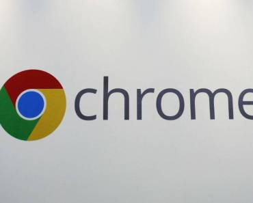 The Google Chrome update will be faster, more secure