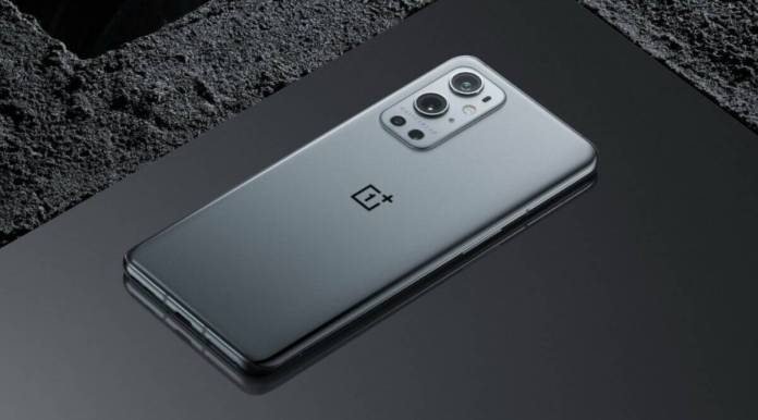 Upcoming Mobile Phones Launching in India 2021: OnePlus 9 Series, Realme 8  Series, Poco X3 Pro, Vivo X60 series and more