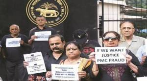 PMC Bank Fraud: The acting Enforcement Directorate is attaching Rs 35.48 crore assets from Shinde's relative