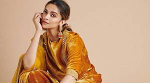 Deepika Padukone resigns as chair of MAMI: 'Can't give it the undivided focus it needs'