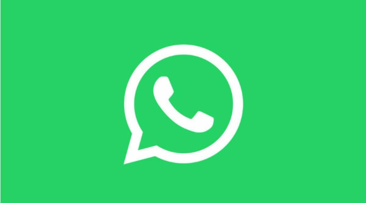 WhatsApp rolls out two major features: Large Media Preview, and more