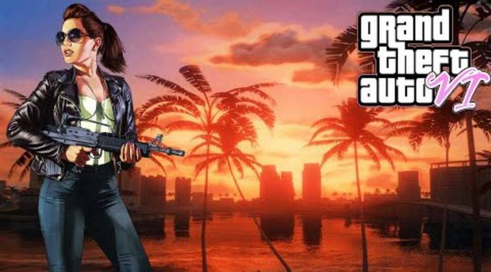 Grand Theft Auto 6 could release in 2024 or 2025, report says   Technology  News,The Indian Express
