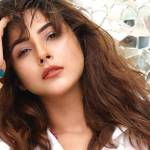 Shehnaaz Gill looks drop-dead gorgeous in her latest photos, Dabboo Ratnani says she is a 'tornado' 💥😭😭💥