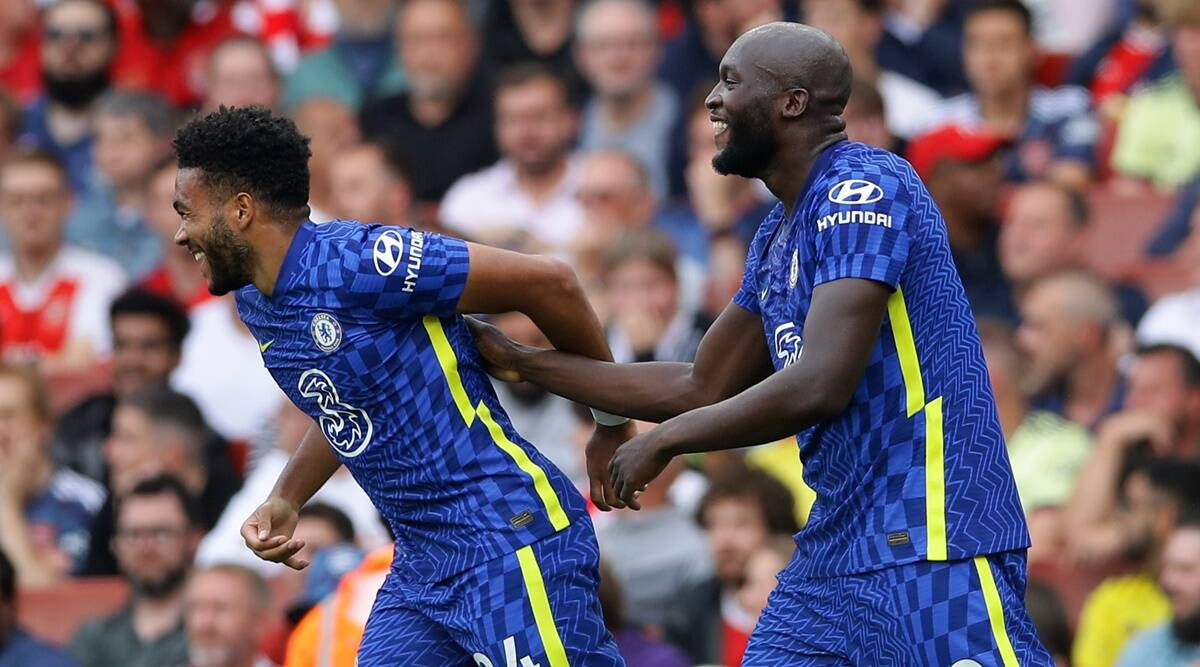 Chelsea vs Liverpool Preview