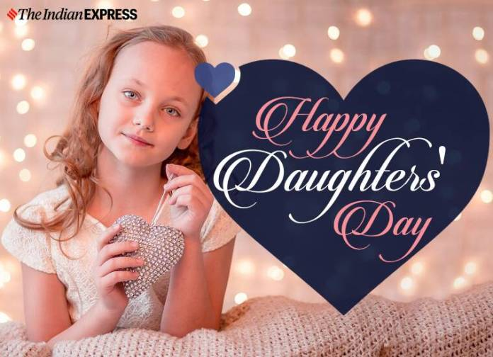 daughter's day, daughter's day 2021, happy daughters day, happy daughters day 2021, happy daughter's day, happy daughter's day 2021, daughter's day images, daughter's day wishes images, happy daughter's day images, happy daughter's day quotes, happy daughter's day status, happy daughters day quotes, happy daughters day messages, happy daughters day status, happy daughter's day quotes, happy daughter's day wallpapers, happy daughter's day pics, happy daughters day wallpapers