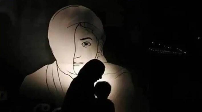 delhi crime capital: delhi remains most unsafe for women   delhi news