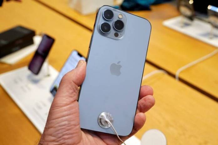 Apple, Apple iPhone 13, iPhone 13 chip, Apple A15 Bionic chipset, Apple iPhone 13 chipset, Apple A15 Bionic chipset feature, iPhone 13 battery size, Why doesn't Apple reveal iphone battery size