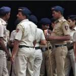 Ex-J&K MLC's murder: Police nab one of the accused from Jammu
