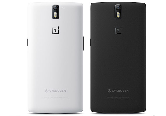 OnePlus One Will Be Amazon Exclusive In India India News