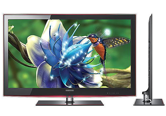 Duty-free import of flat-screen TVs to be banned from Aug 26