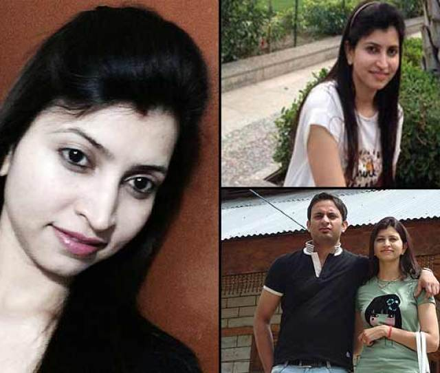 Indian Wives With Gay Husband Real Stories