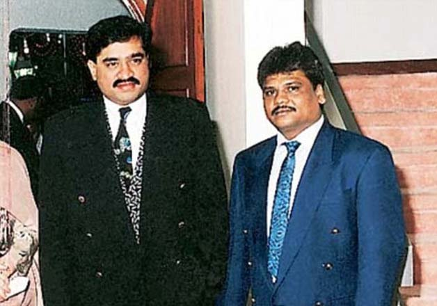 https://i2.wp.com/images.indiatvnews.com/mainnational/IndiaTv2d8d3b_Chhota-Rajan-Dawood-Ibrahim.jpg