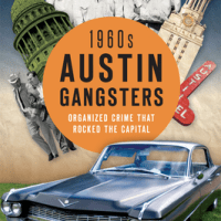 Book Review: 1960s Austin Gangsters