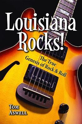 About | Louisiana Voice
