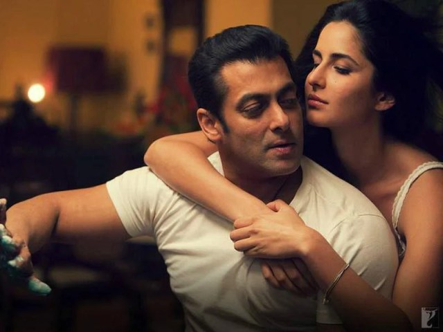 5 Salman- Katrina Movies That Are A Must Watch