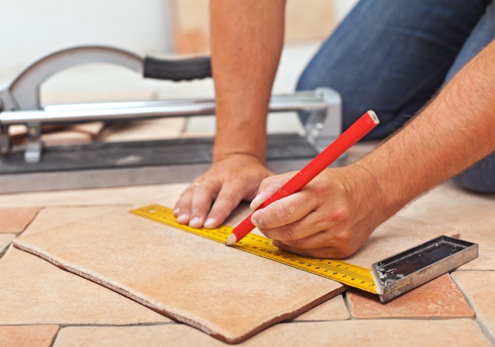 how do i choose the best tile flooring