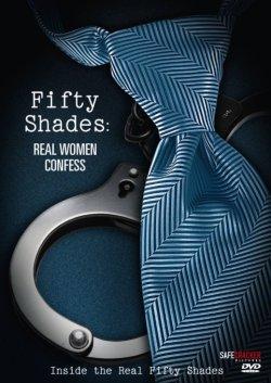 50-shades-real
