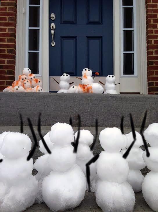 dangerous-snowman1
