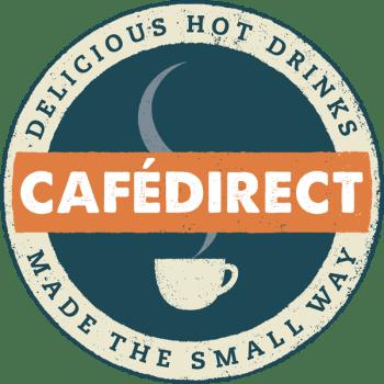 cafedirect_logo