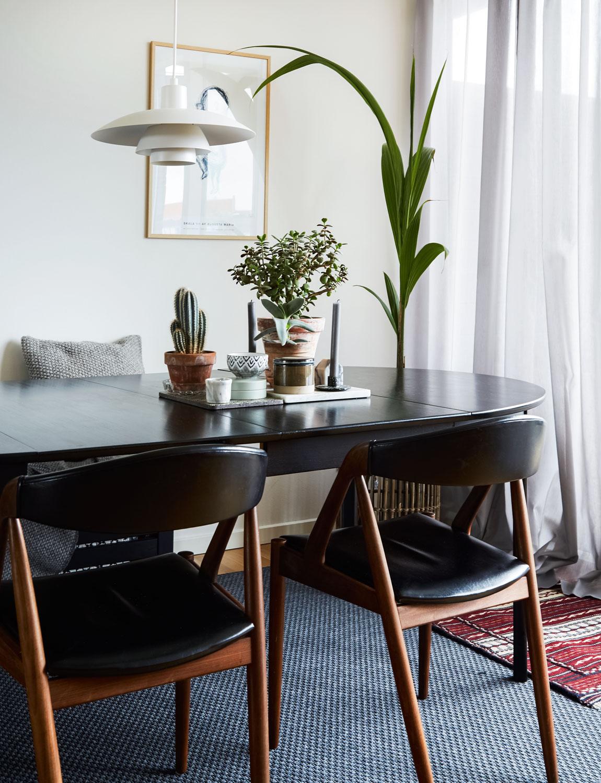 Skrivebord Og Stol Ikea Dba Dk Kob Og Salg Af Nyt Og Brugt