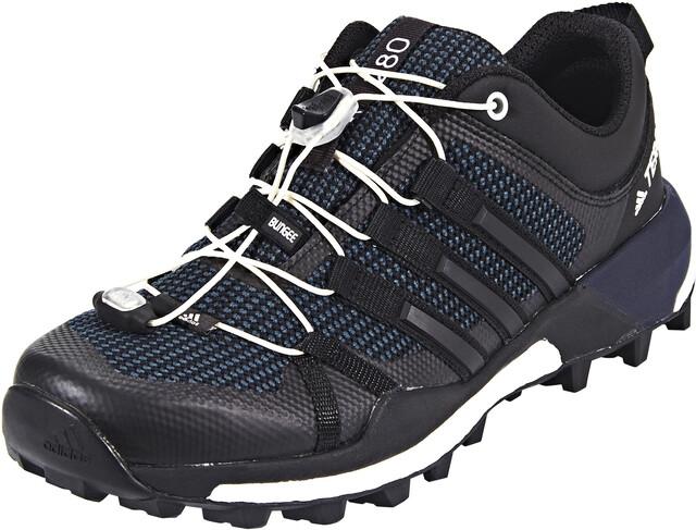 Adidas Terrex Skychaser 1