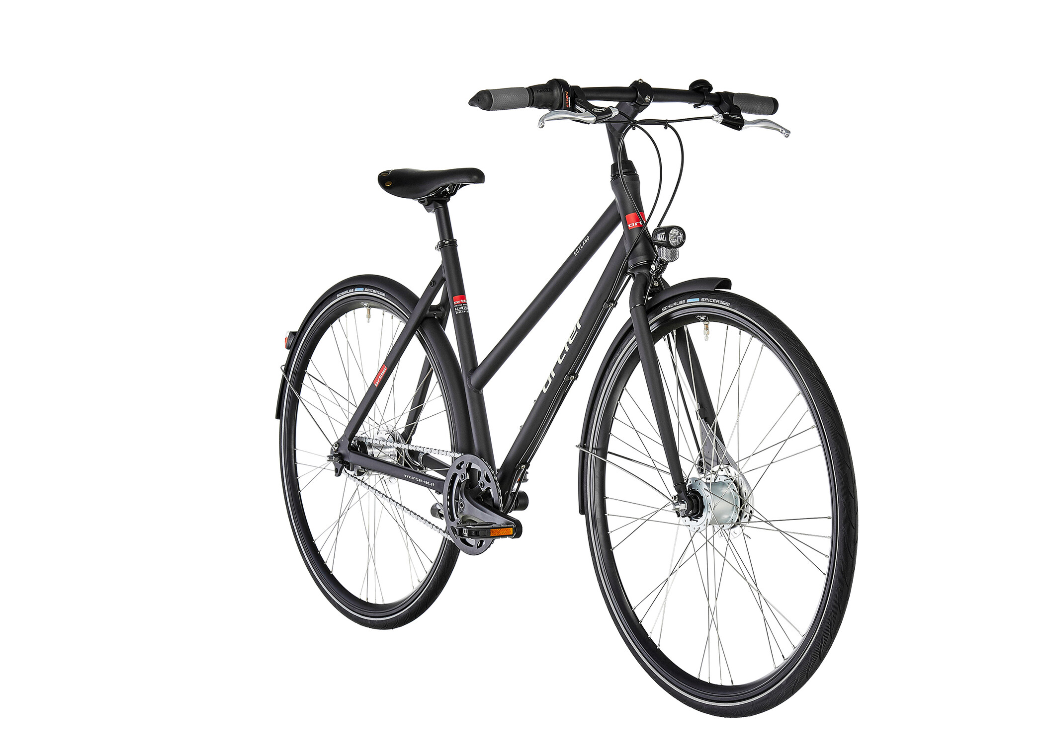 Genuine Company From Germany Pedelecs Electric Bike Community