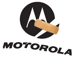 motorola changes strategy - Motorola atualizará Milestone!