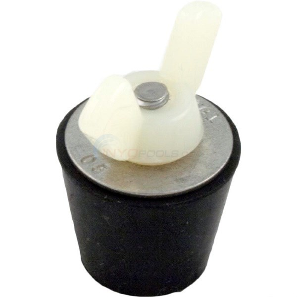 Rubber Expansion Plugs Parts  INYOPools