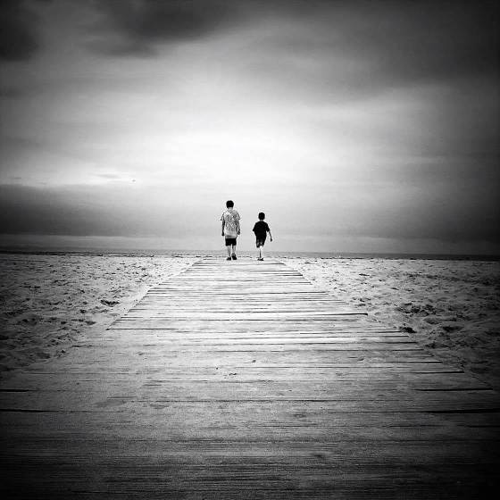 iPhone Photos Natural Light 4