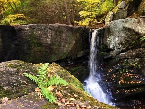 Water iPhone Photos 1