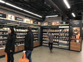 Amazon-Go_magasin-rayon-boulangerie-corner-wholefoods