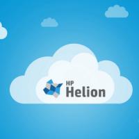 Discover 2014 : HP veut fédérer les clouds autour d'Helion