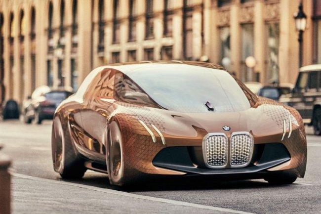 """Résultat de recherche d'images pour """"voiture autonome"""""""